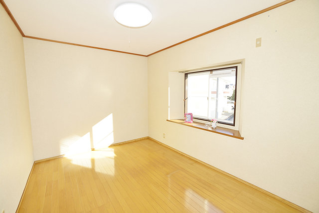 東京 アパート 安い